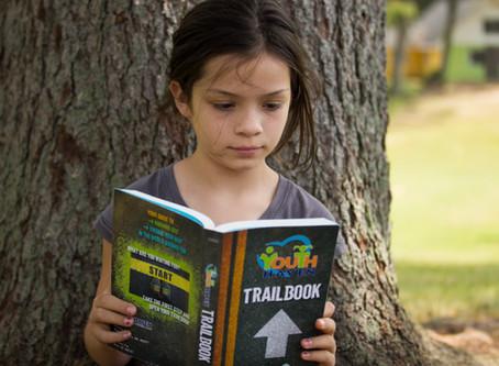 Program Highlight: Trailbooks