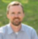 Lars Carlson, President & CEO