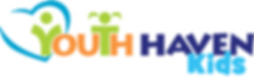 Youith Haven Kids Logo.jpg