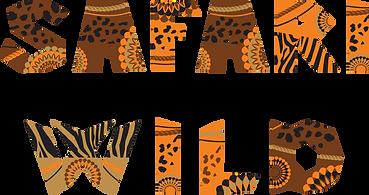 Safari Logo 2.png