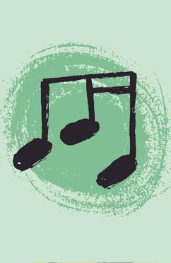 music note 4.jpg