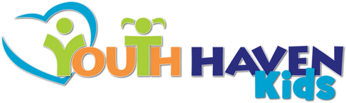Youth Haven Kids Logo Horizontal.png
