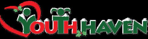 Christmas Logo Horizontal.png