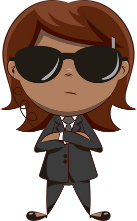 agent 4.png