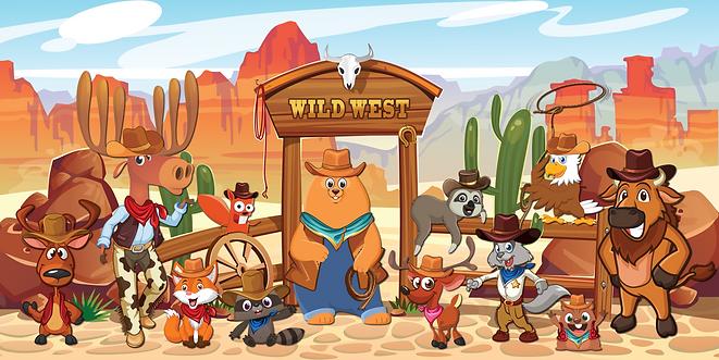 Wild West Banner-01.png
