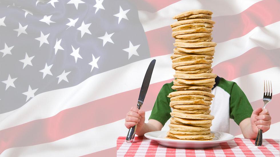 Pancake Breakfast No Text.jpg