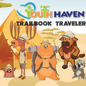 Trailbook Traveler