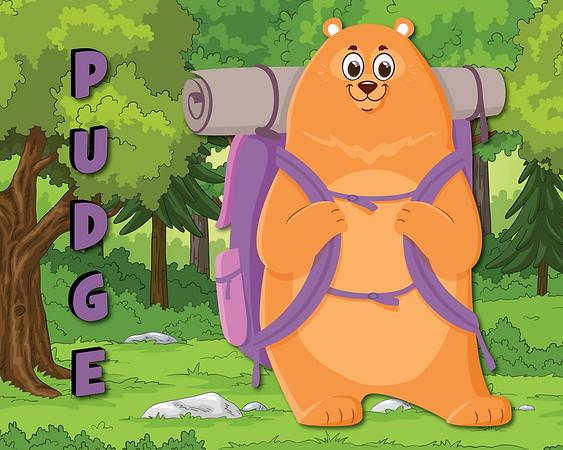 Pudge Canvas-01.png