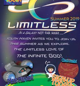 LIMITLESS newsletter page 1 CMYK older.j