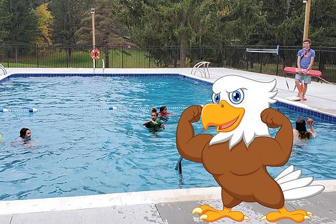 Patrick at pool-01.png
