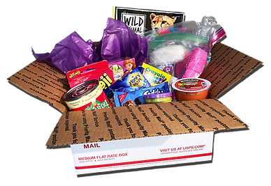 care pack.png