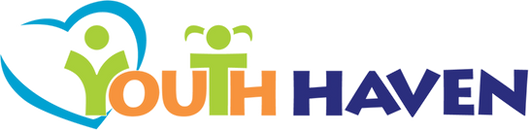 Youth Haven Logo Horizontal.png