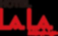 HOTEL LALA ロゴデータ [バージョン10].png
