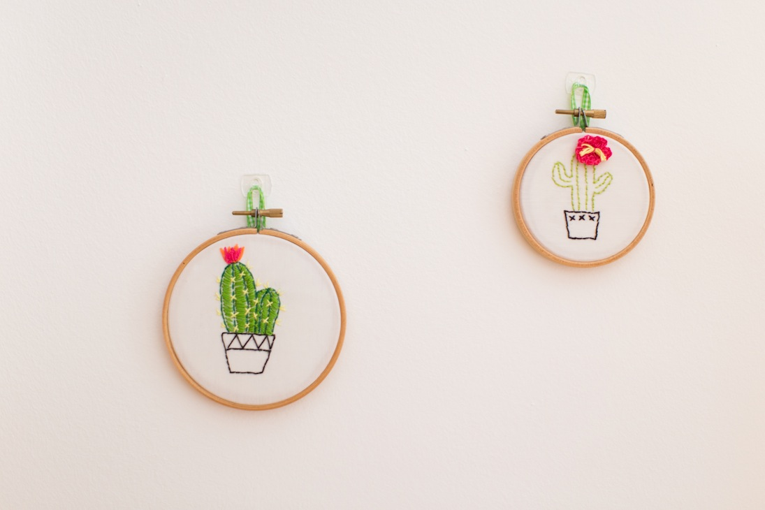 quarto-menina-cactus-hanalerner-ninamoraes18