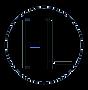 Cartao_HL_arquitetura_frente_curvas_fech
