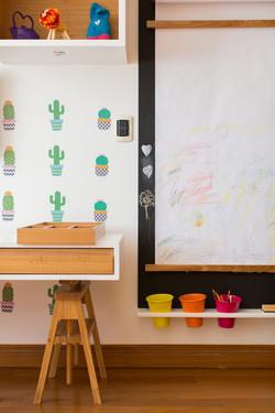 quarto-menina-cactus-hanalerner-ninamoraes17