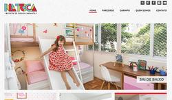 Revista Na Toca Design