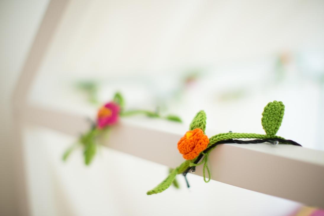 quarto-menina-cactus-hanalerner-ninamoraes26