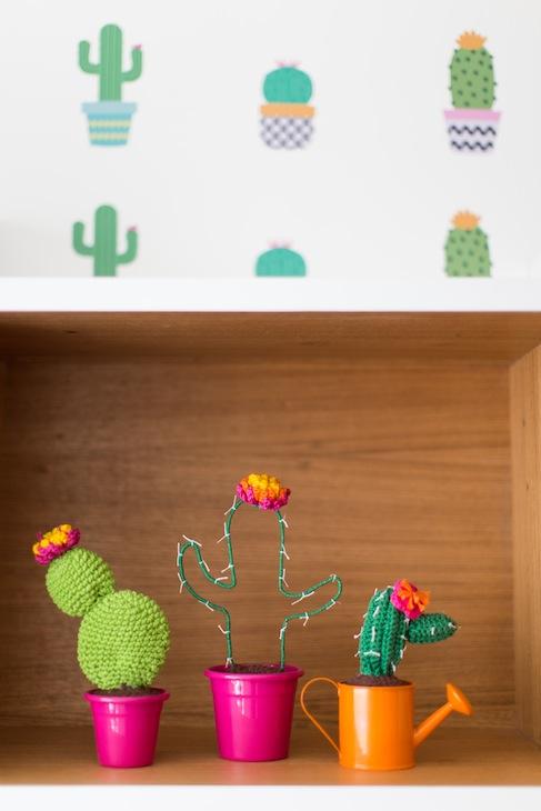 quarto-menina-cactus-hanalerner-ninamoraes28