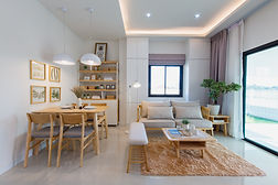 บ้านตัวอย่าง 20 02 2020 3.JPG