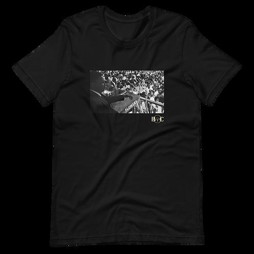 Dez 4 Prez T-Shirt