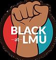 #BlackatLMU