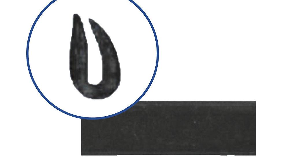 DM Rubber Seal | ยางขอบฝา DM