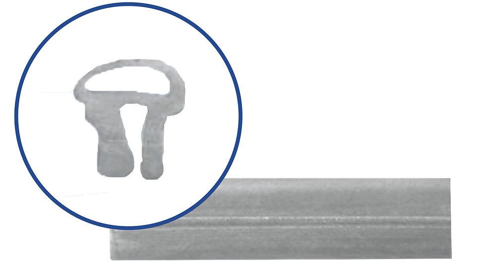 DO/LP Rubber Seal | ยางขอบตู้ DO/LP