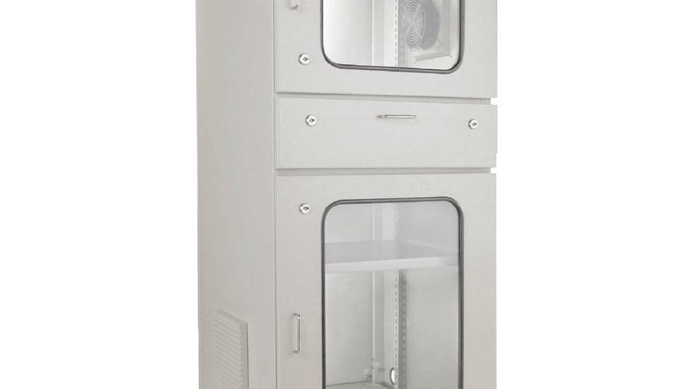 DP-01 | W700 X H1650 X D700