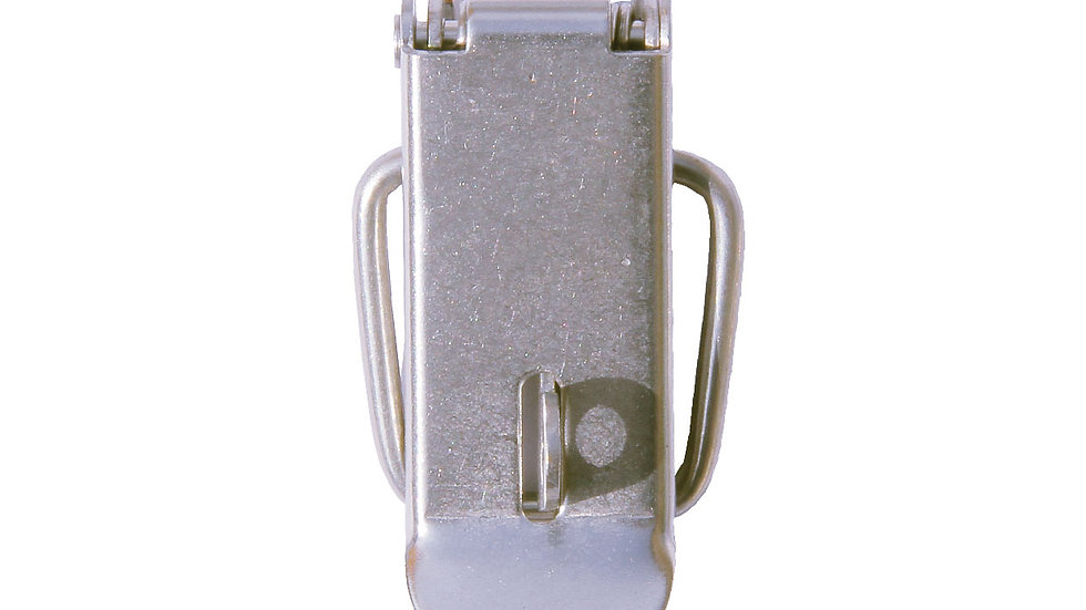 Grip Lock | กุญแจหูกระเป๋าใหญ่