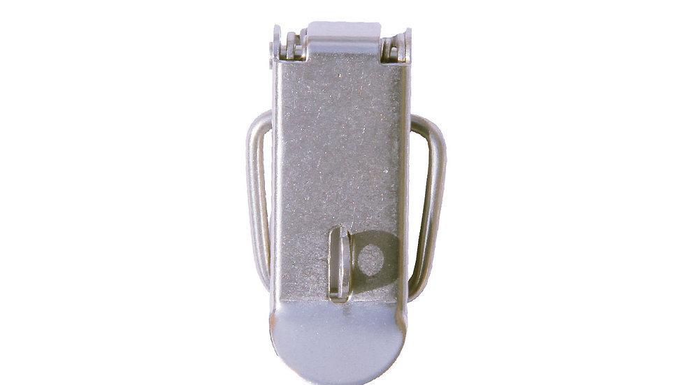 Grip Lock   กุญแจหูกระเป๋าเล็ก