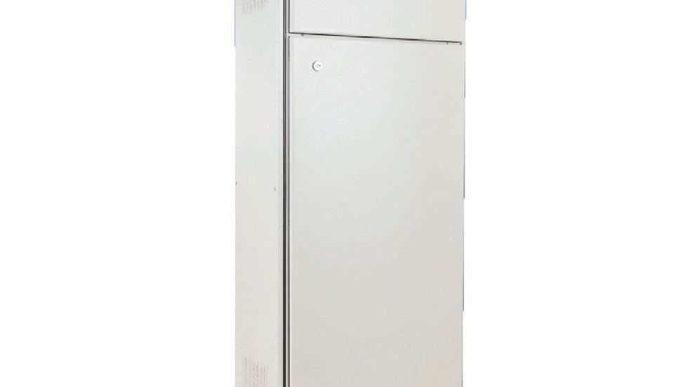 DM-01 | W600 X H1800 X D400