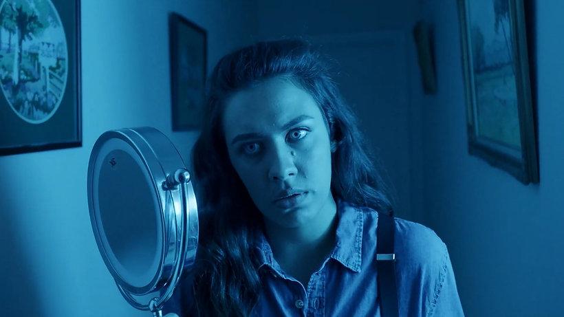 Sydney Sleuthers Episode 2 Interrogation