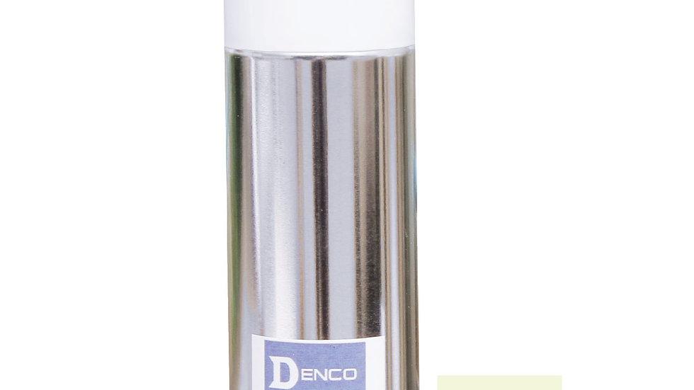 DENCO #7032 | สีเสปรย์ สีครีม