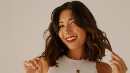 Livani Haircare