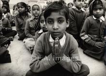 Child of God #10 copy 2.jpg