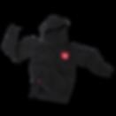 hoodie_1.png