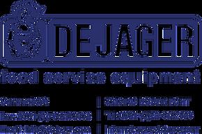 logo_2018_drukker_foodservice_compl.png