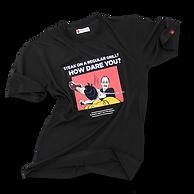 Shirtslap_1.png
