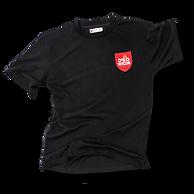 Shirtclassic_1.png