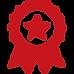 icon_ribbon.png