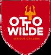 OWG Logo Freisteller.png