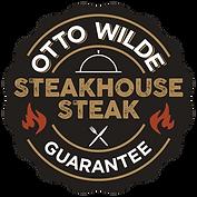 OWG_steakhouse_steak_guarantee_400x400.p