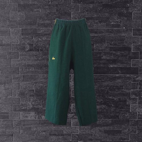 Pants de felpa