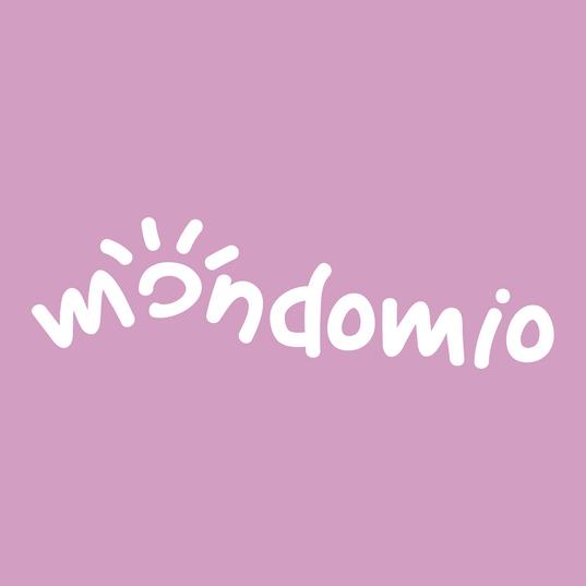 Mondomio.png