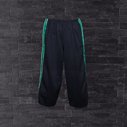 Pants Deportivo