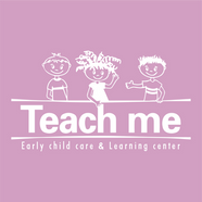 Teach Me.png