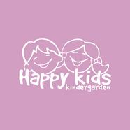 Happy Kids.png