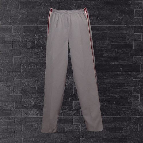 Pants Verano