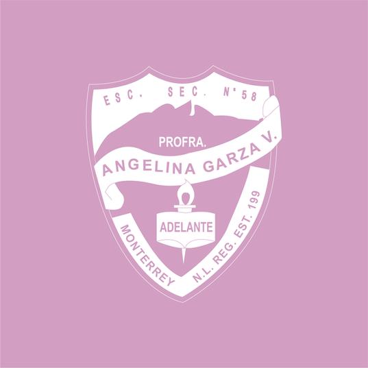 Angelina Secundaria.png